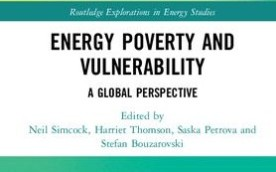 Energy Poverty and Vulnerability_cover_www