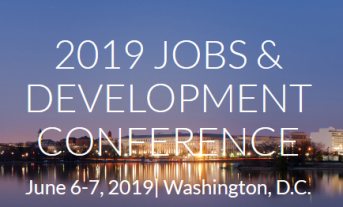 IBS_Jobs_and_development_conference_2019_1