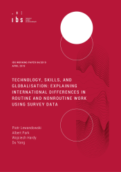 IBS_Working_Paper_04_2019_cover
