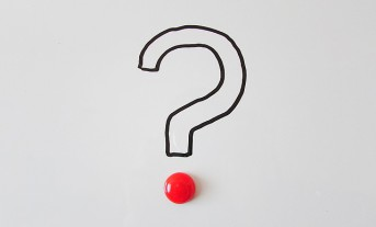 pixabay_question