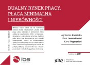 IBS_Policy_Paper_02_2014_okladkaPL