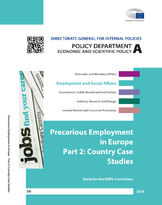Precarious_Employment_in_Europe