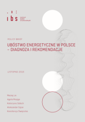 IBS_Policy_Brief_2016_pl_okladka