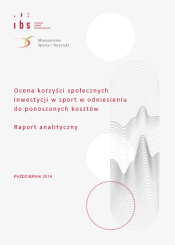 IBS_Report_03a_2016_pl_okladka