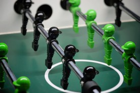 table-football-pixabay