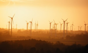 wind-power-plants-2686454_640