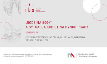 ibs-event-500+-pl