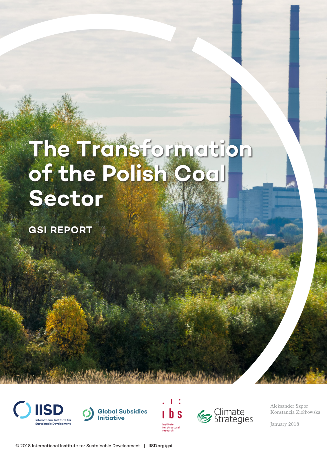 transformation-polish-coal-sector-cover
