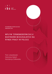 IBS_Working_Paper_02_2018_pl_cover