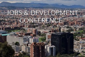 IBS_Jobs_and_development_conference