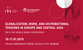 ibs_wb_distributional_tensions_conference_en