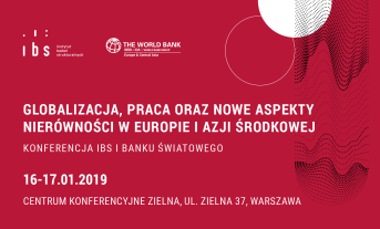 ibs_wb_distributional_tensions_conference_pl