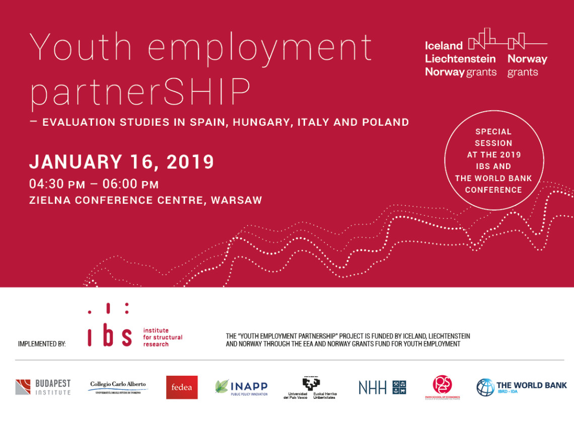 Youth_Employment_PartnerSHIP_launch_event