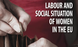 L014158-A3PO-IPOL-Labour and Social Situ of Women in EU